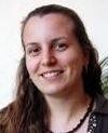 Evelyne Roch